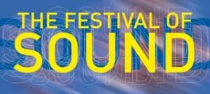 PlakatSound_Logo