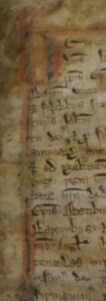 detail of MS F.4.32